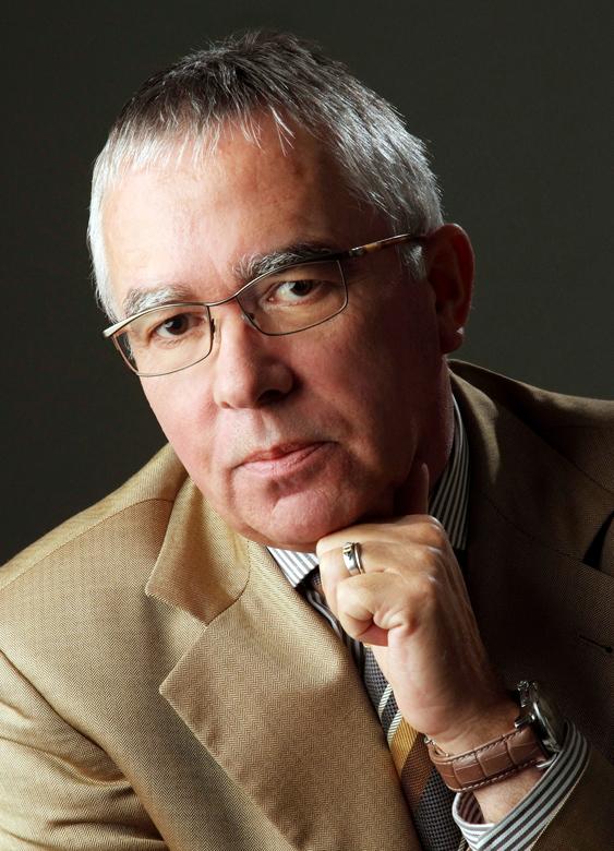 Manfred Raderschad